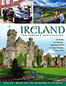 Cronin's Specialized Travel Ireland