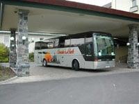 12-hotel-europe