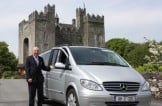 car-driver-at-bunratty32