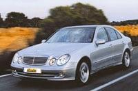 carhire-mercedese200