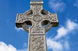 Christian Heritage Tours in Ireland