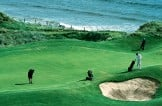 Golf Tours of Ireland