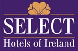 Select Hotels Ireland, Ireland's Select Hotels