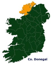 co_donegal