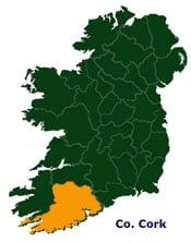 map-cork