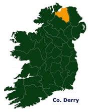 map-derry