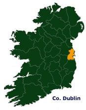 map-dublin