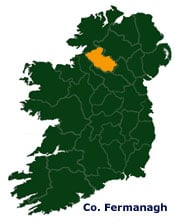 map-fermanagh1