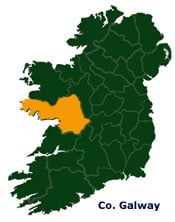 map-galway