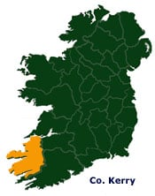 map-kerry