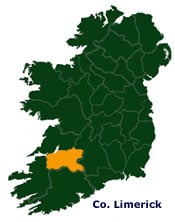 map-limerick
