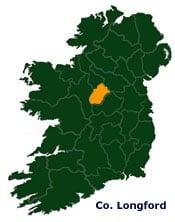 map-longford