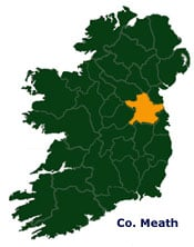 map-meath