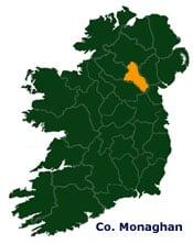 map-monaghan