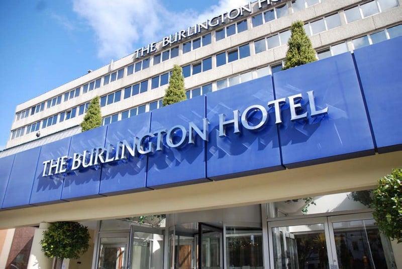 burlington_hotel_dublin_front1