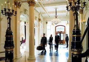 shelbourne-hotel-dublin-lobby1