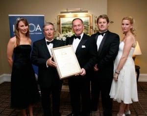 2010-trident-award