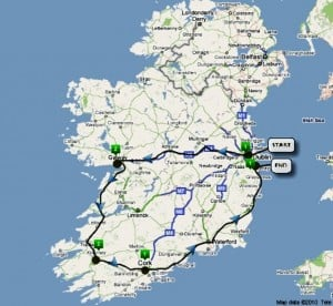 2011-tour-map-update