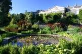 mount-stewart-gardens
