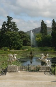 powerscourt-house-gardens-21