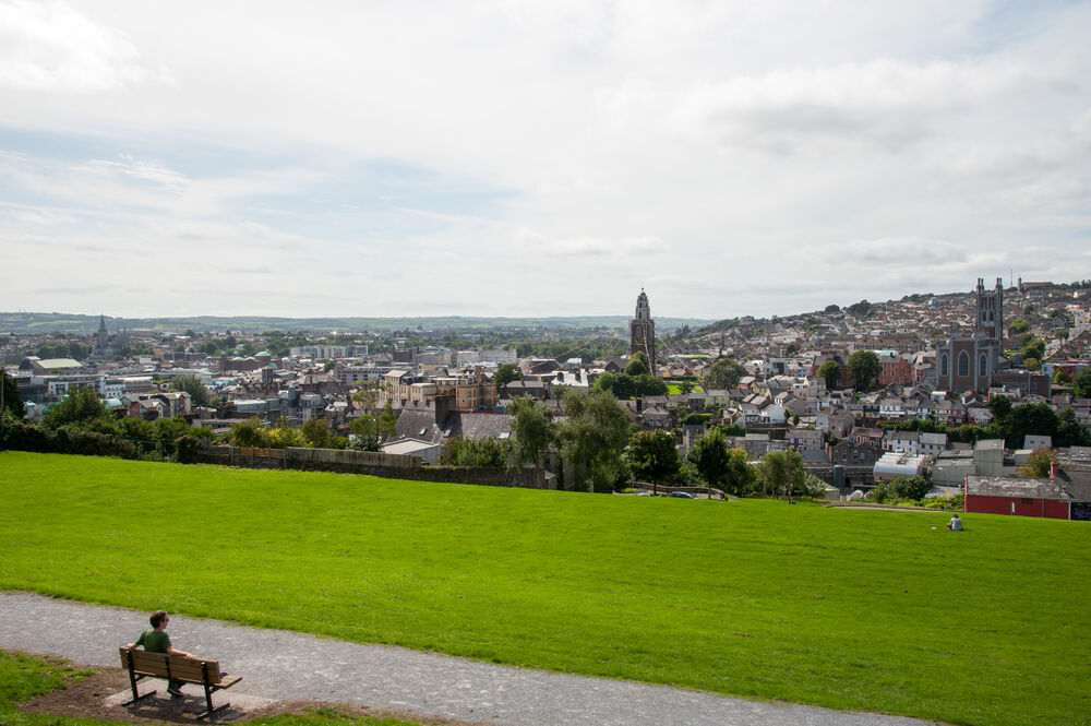Five Great Things To Do In Cork